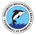 Rehoboth Beach Dewey Beach Chamber of Commerce