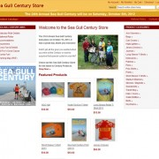 Sea Gull Century Store