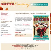 sheltercentury