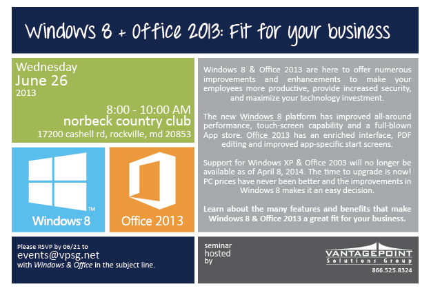 windows8-postcard-email