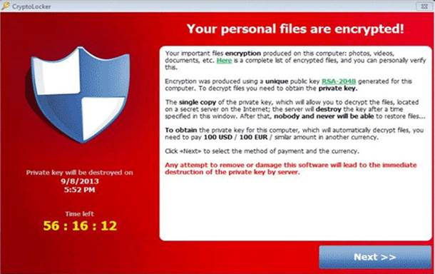 screenshot-of-the-virus-Crypto-Locker-program